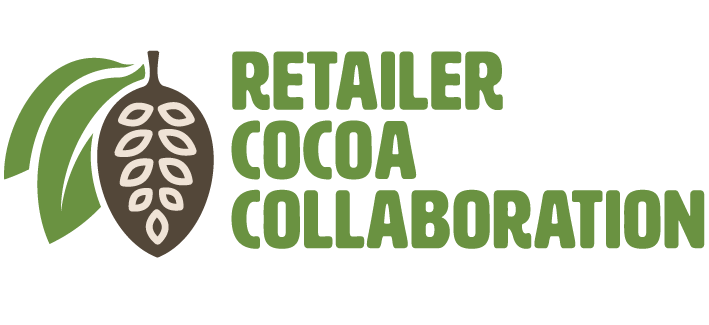 Retailer Cocoa Collaboration